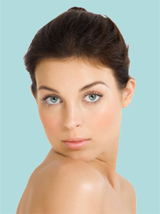 Dermal Fillers Kent